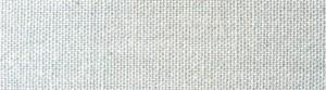 Deuter T/C Baumwollmischgewebe