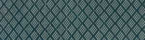 Dupont Tactel 260T nylon Diamond Ripstop