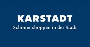Karstadt verkauft, aber noch nicht gerettet