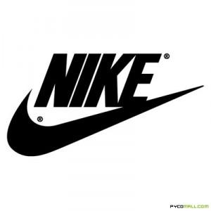 Nike will in 5 Jahren 40% mehr Umsatz