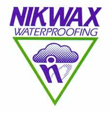 Nikwax Imprägniermittel