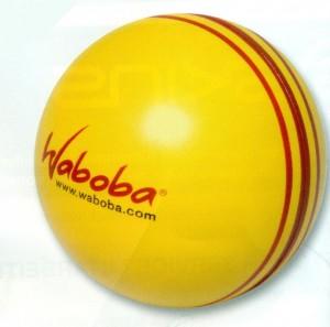 Sunflex: Waboba