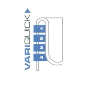 Vari-Quick System
