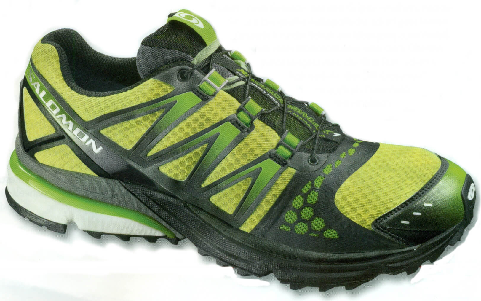 Salomon XR Cross