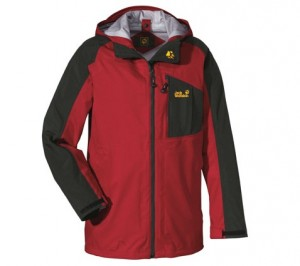 Jack Wolfskin Momentum Jacket Men