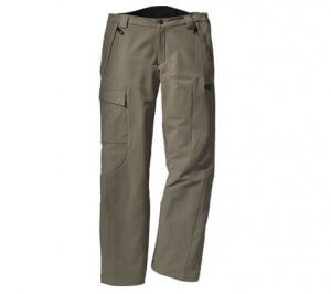 Traverse Pants Men