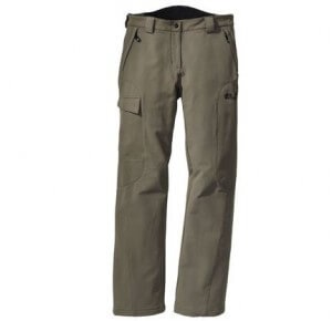 Traverse Pants Women