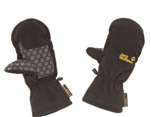 Kids Stormlock Winter Mitten