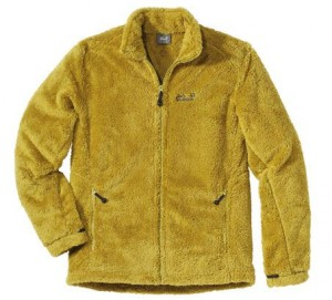 Kodiak Jacket Men