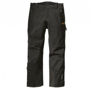 Mountain Guide Pants Men