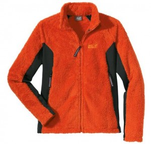 Talkeetna Jacket Men