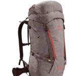 arcteryx-nozone-rucksack