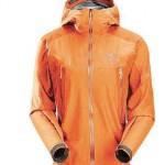 arcteryx sl hybrid jacket